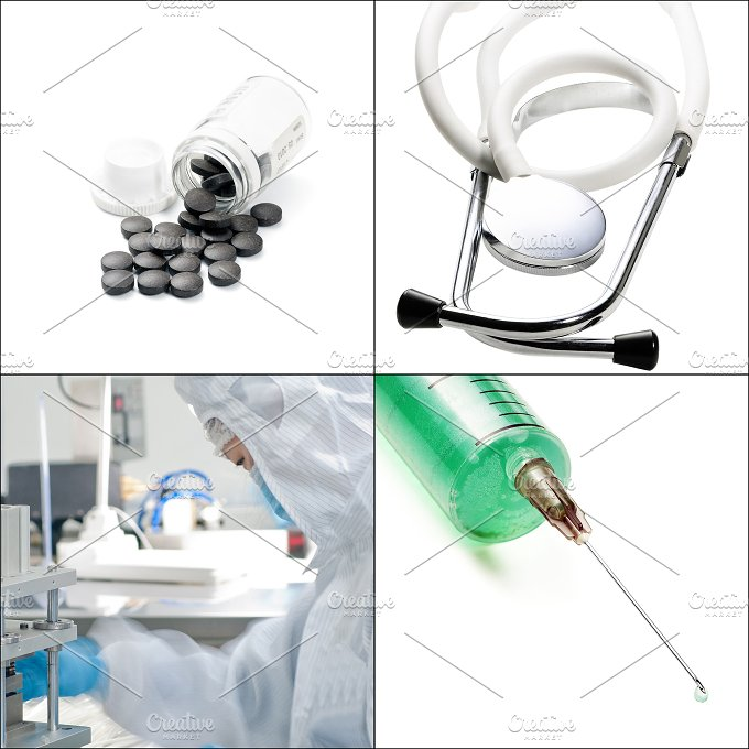 medical collage 32.jpg - Health