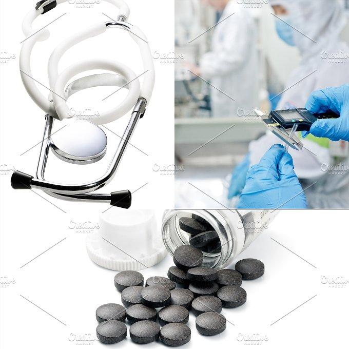 medical collage 37.jpg - Health
