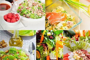 mixed salad collage 17.jpg