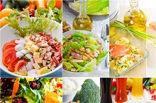 mixed salad collage 15.jpg