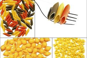 pasta collage 26.jpg