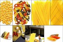 pasta collage 5.jpg