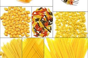 pasta collage 14.jpg