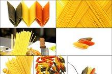 pasta collage 9.jpg