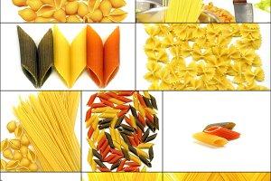pasta collage 10.jpg