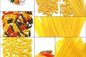 pasta collage 11.jpg
