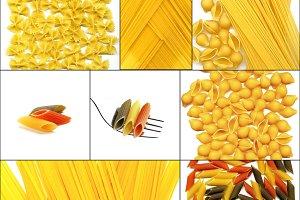pasta collage 15.jpg