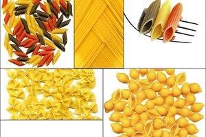pasta collage 16.jpg