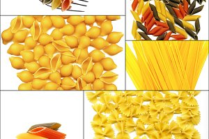 pasta collage 19.jpg