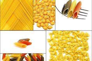 pasta collage 17.jpg