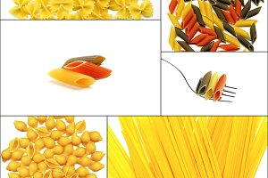pasta collage 20.jpg