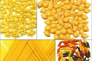 pasta collage 22.jpg