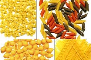 pasta collage 23.jpg