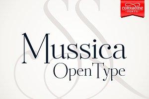 Mussica OT