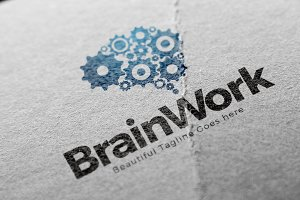 Brain Work