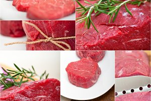 raw beef collage 2.jpg