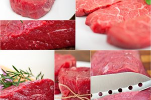 raw beef collage 5.jpg