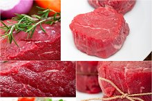 raw beef collage 4.jpg