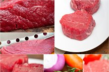 raw beef collage 3.jpg