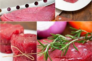 raw beef collage 7.jpg