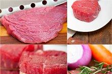 raw beef collage 8.jpg