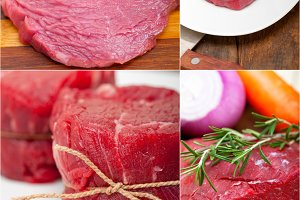 raw beef collage 8.jpg