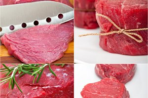raw beef collage 9.jpg