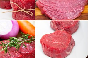 raw beef collage 10.jpg