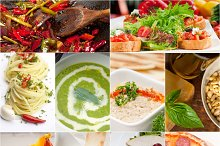 tasty and healthy food collage 1.jpg