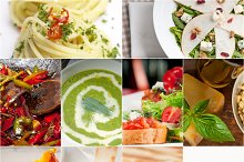 tasty and healthy food collage 2.jpg