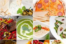 tasty and healthy food collage 3.jpg