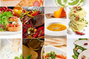 tasty and healthy food collage 4.jpg