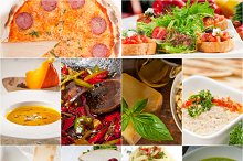tasty and healthy food collage 5.jpg