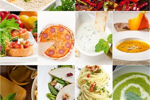 tasty and healthy food collage 6.jpg
