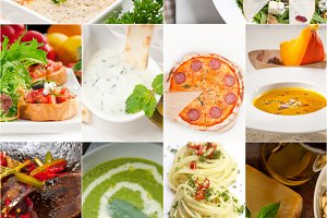 tasty and healthy food collage 7.jpg