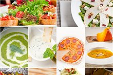 tasty and healthy food collage 8.jpg