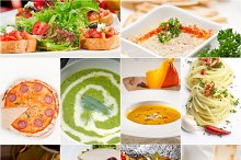 tasty and healthy food collage 9.jpg