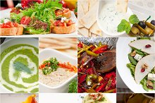 tasty and healthy food collage 10.jpg