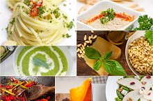tasty and healthy food collage 11.jpg