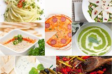 tasty and healthy food collage 12.jpg