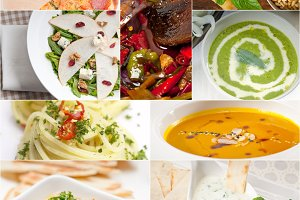 tasty and healthy food collage 13.jpg