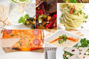 tasty and healthy food collage 14.jpg
