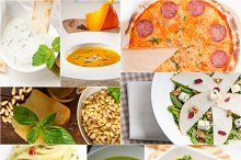 tasty and healthy food collage 15.jpg