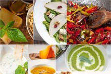 tasty and healthy food collage 16.jpg
