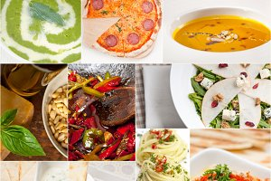 tasty and healthy food collage 17.jpg