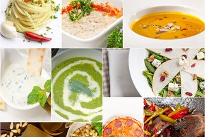 tasty and healthy food collage 18.jpg