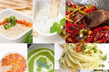 tasty and healthy food collage 19.jpg