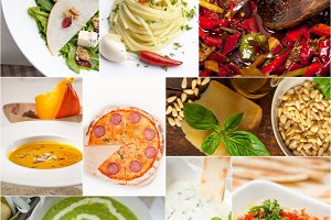 tasty and healthy food collage 20.jpg