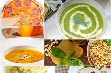 tasty and healthy food collage 21.jpg