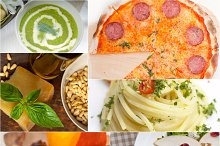 tasty and healthy food collage 22.jpg